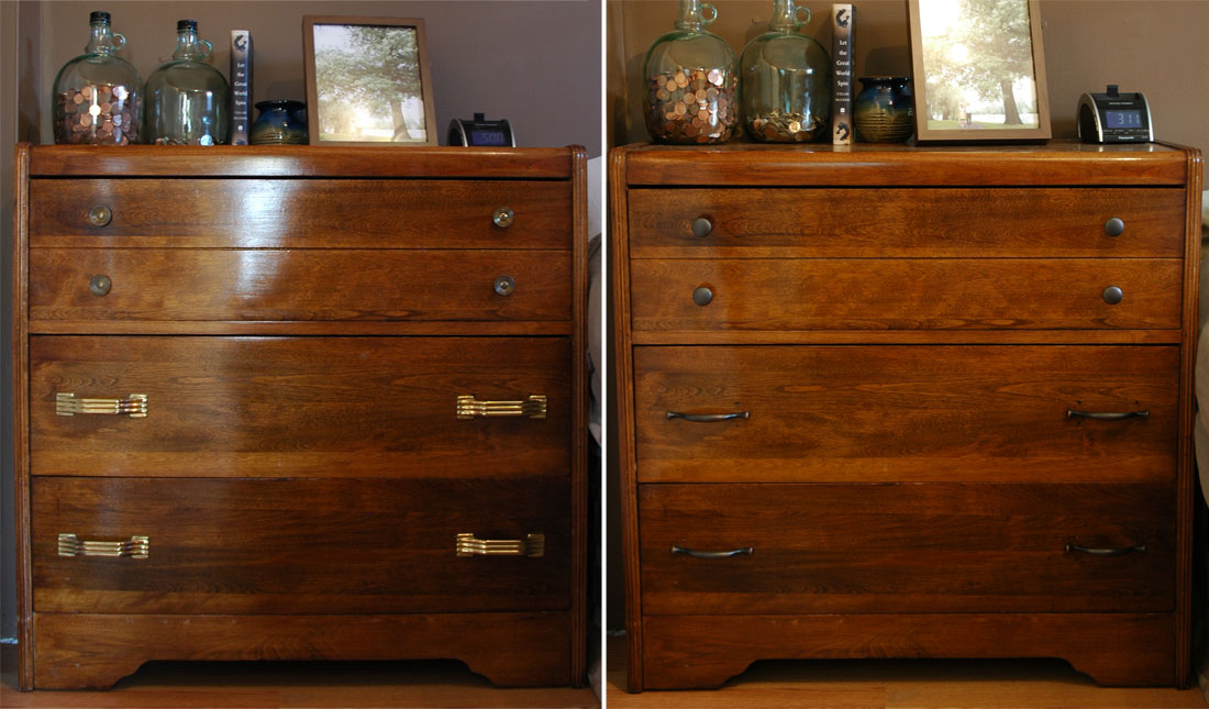 dresser_before_and_after