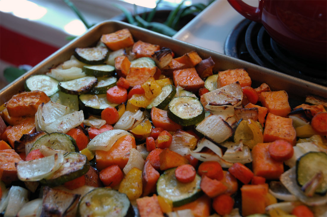 roasted_veggies_on_pan
